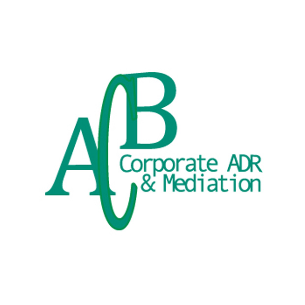 ACB Corporate ADR and Mediation