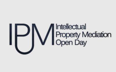 IP Mediation open dag
