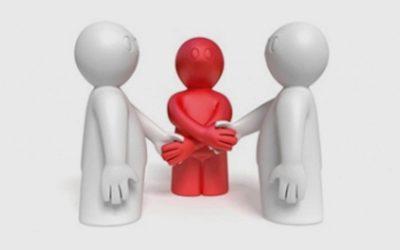 Legal Business Mediation